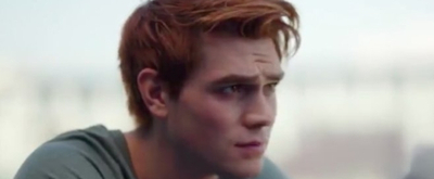 VIDEO: First Look - The CW Premieres New Trailer for RIVERDALE