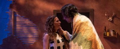 Review: A LIE OF THE MIND at Kansas City Actors Theatre