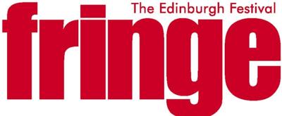 EDINBURGH 2017: Pick Of The Programme - Theatre