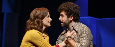 Retreat to Broadway Hosts FALSETTOS Talk Back Q&A with Stephanie J. Block