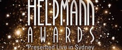 BWW REVIEW: Questions Abound As To The Validity Of Australia's HELPMANN AWARDS As the Nominations for 2017 Are Announced