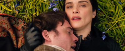 BWW Review: MY COUSIN RACHEL at Palace Nova Eastend Cinemas