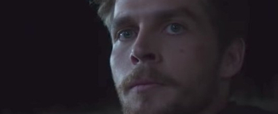 VIDEO: Sneak Peek - Benvolio Finds Serious Trouble on Next STILL STAR-CROSSED