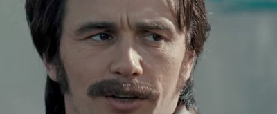 VIDEO: First Look - James Franco, Maggie Gyllenhaal Star in New HBO Drama THE DEUCE