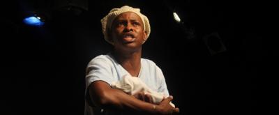 Deadline For the Baxter's Zabalaza Theatre Festival Applications Extended To 29 September