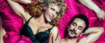 BWW Interview: Carmen Conesa y Víctor Ullate