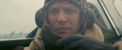 VIDEO: Tom Hardy & More in New TV Spot for Action Thriller DUNKIRK