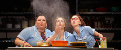 BWW Preview: Musicals Touring the Greater Appleton Area in the 2017-2018 Season