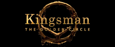 VIDEO: New Red Band Trailer Released for 'Kingsman: The Golden Circle'
