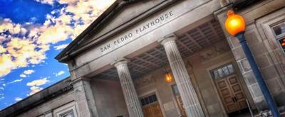 The Playhouse San Antonio Takes First Steps Toward AEA's Small Professional Theater Status