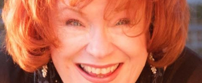 BWW Previews: Cabaret Sensation KATHY 'BABE' ROBINSON Plays NEW HOPE! at The Rrazz Room