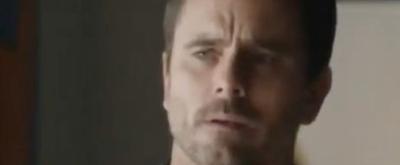 VIDEO: Sneak Peek - 'Reasons to Quit' Season Finale of NASHVILLE