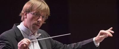 BWW Previews : Cincinnati Chamber Orchestra Presents Summermusik World Premiere