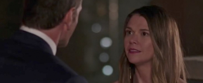 VIDEO: Sneak Peek - 'A Novel Marriage' Episode of YOUNGER
