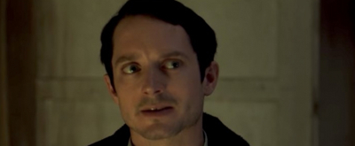 VIDEO: First Look - DIRK GENTLY'S HOLISTIC DETECTIVE AGENCY Returns to BBC America 10/14
