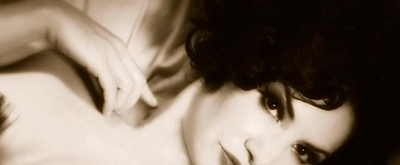 BWW Features: Going PLACES with Nazimova and Parity Productions