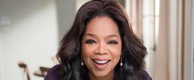 Kraft Heinz and Oprah Winfrey Collaborate to Create O, THAT'S GOOD