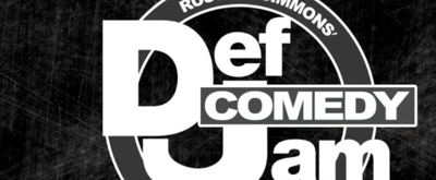 VIDEO: One Night Only!Kevin Hart & More Set for DEF COMEDY JAM 25 on Netflix