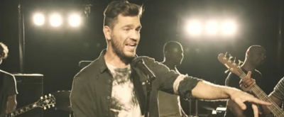 VIDEO: Andy Grammer Shares Official Music Video for 'Give Love' Feat. LunchMoney Lewis