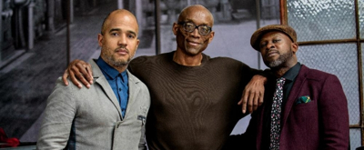 WE SHALL NOT BE MOVED to Tackle Racism, Identity and More at Opera Philadelphia This Fall
