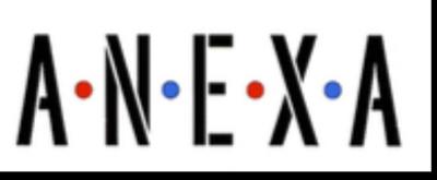 Anexa convoca audiciones en Barcelona para la obra MASTER CLASS de Terrence McNally
