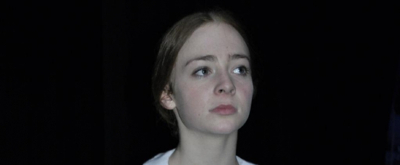 Review: JANE EYRE at ARTS Theatre