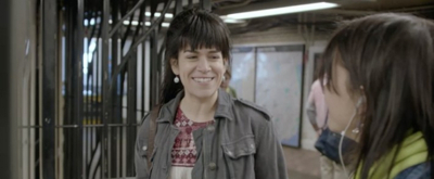 VIDEO: Sneak Peek - Jacobson & Glazer Return for Season 4 of BROAD CITY