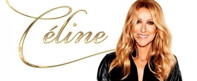 REVIEWS: Celine Dion triumphant return to LAS VEGAS