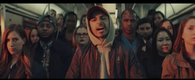 THE HAMILTON MIXTAPE's 'Immigrants (We Get the Job Done)' Music Video Nabs VMA Nomination