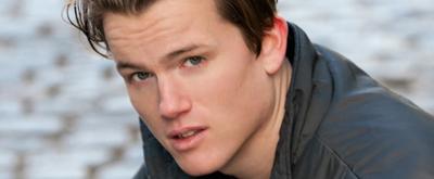 BWW Interview: Ryan Farnsworth Stars in Towering NEWSIES at Utah's Tuacahn