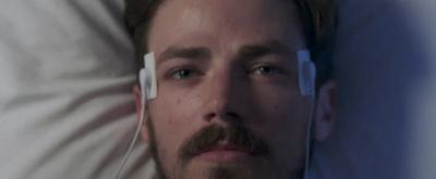 VIDEO: Sneak Peek - A Hero Is Reborn on THE FLASH Season 3, Premiering This October