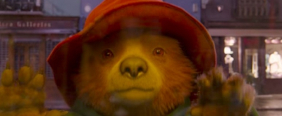 VIDEO: First Look at Highly-Anticipated Sequel PADDINGTON 2