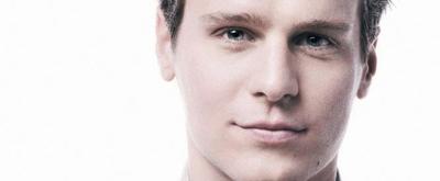 Jonathan Groff Replaces Matthew Morrison at Westport Country Playhouse Gala