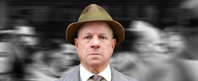 DEATH OF A SALESMAN and SKELETON CREW to Kick Off 54th Season at Trinity Rep