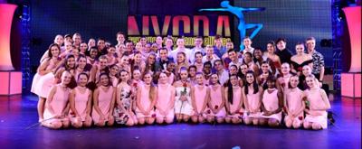New York City Dance Alliance Foundation Awards $275,000 to 30 Dancers