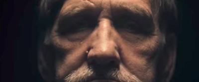 VIDEO: New Showtime Doc TOUGH GUYS Explores Origins of Mixed Martial Arts