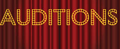 Upcoming Nashville Theater Auditions (7/20/17)