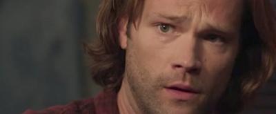 VIDEO: Sneak Peek - 'The Rising Sun' Episode of SUPERNATURAL