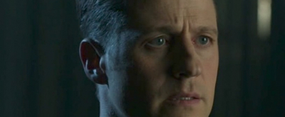 VIDEO: Sneak Peek - 'The Blade's Path' Episode of GOTHAM on FOX