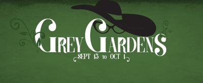BWW Review: GREY GARDENS at The Barn Players in Kansas City