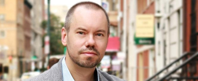 TUTS Welcomes Dan Knechtges as New Artistic Director
