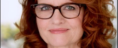 BWW Interview: Candy Buckley in KILL LOCAL at La Jolla PLayhouse