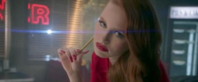 VIDEO: Check Out a First Look at RIVERDALE Season Two, Premiering 10/11
