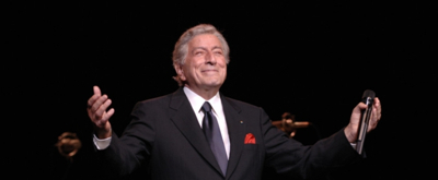 Tony Bennett, James Naughton and More to Headline Multiple Myeloma Research Foundation's Fall Gala