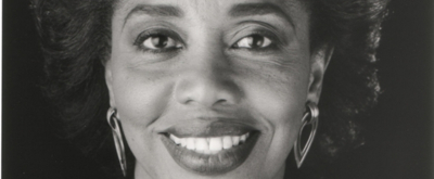 Composer Tania Leon to Commemorate 60th Anniversary of Desegregation of Little Rock's Central High School