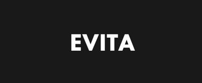 PRiMA Theatre Closes EVITA Early, Will Offer Free Cabaret