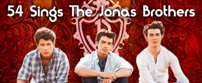 BWW Preview: The Performers of BURNING UP: 54 SINGS THE JONAS BROTHERS at Feinstein's/54 Below Share Their Nostalgic Memories Of The Band