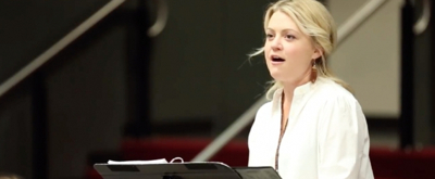 VIDEO: Go Inside Rehearsal for New Staging of RAGTIME at The 5th Avenue Theatre