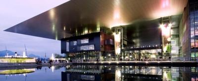 Michael Haefliger Extends Lucerne Festival Contract Until 2025
