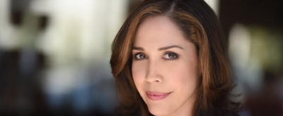 Andréa Burns to Host Task Force Gala-Miami on 10/7